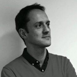 Yannick DUCERF