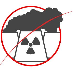 Pas de nucléaire