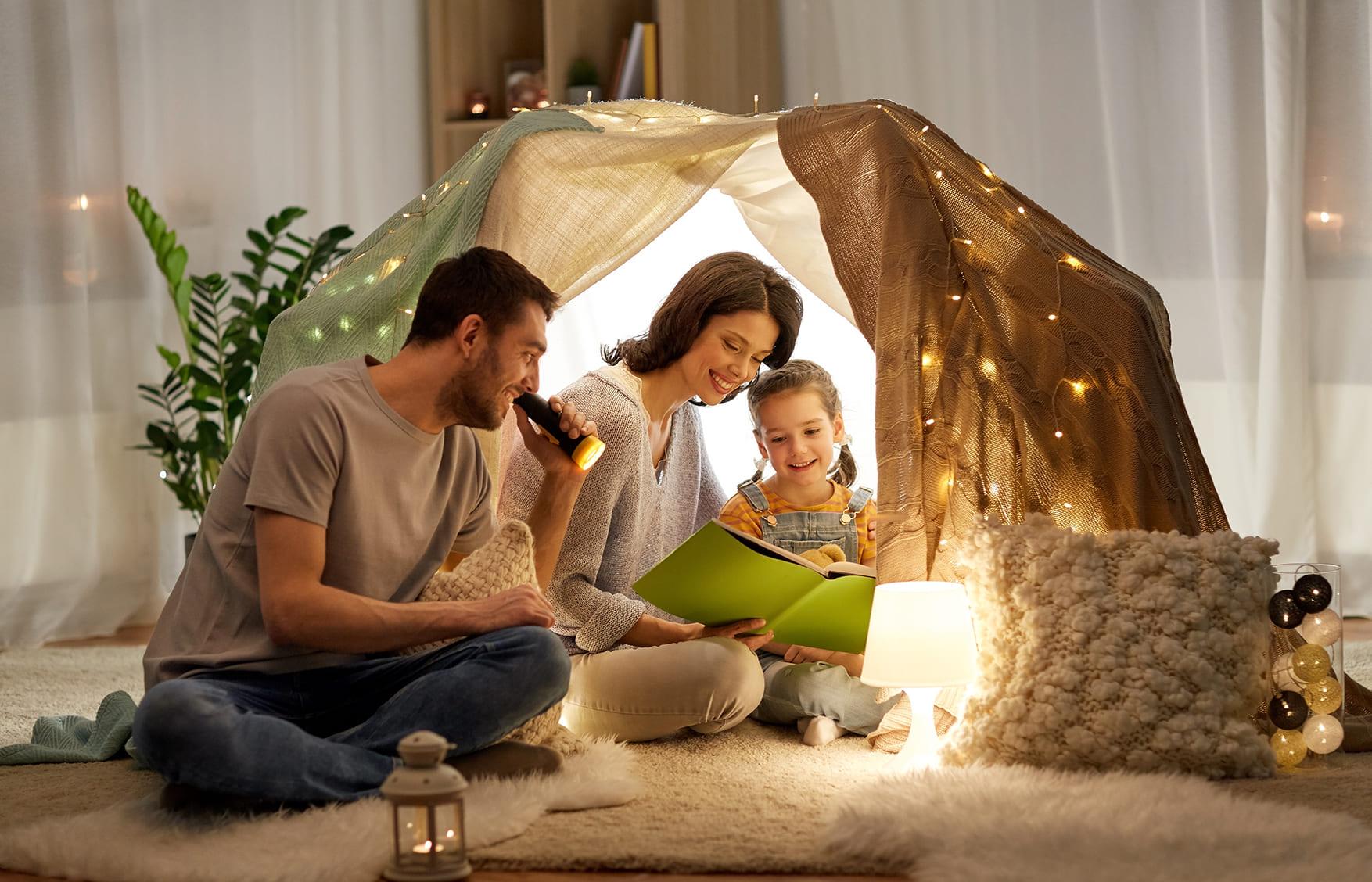 Vous êtes particulier et vous souhaitez des informations pour votre habitation ou maison secondaire